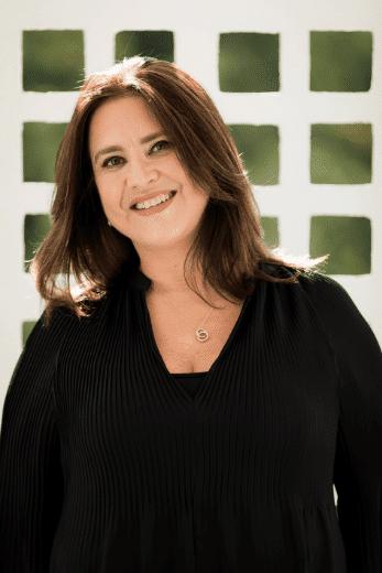 Claudine - Maria Cobogo